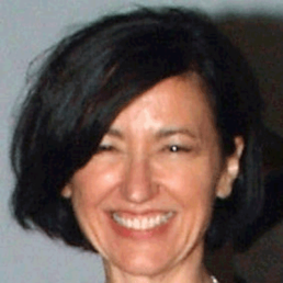 Dott.ssa-Rita-Lawlor-fimp